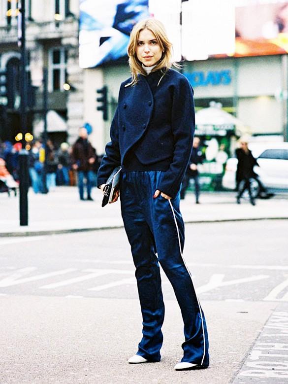 track-pants-jogging-street-style11