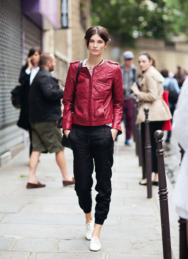 track-pants-jogging-street-style3