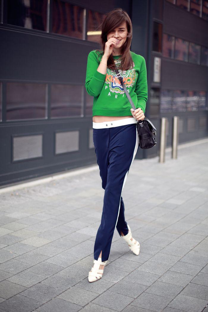 track-pants-jogging-street-style5