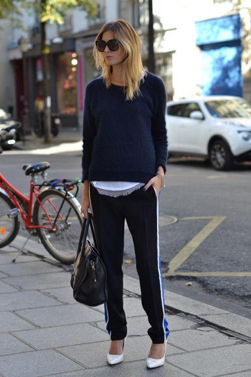 track-pants-jogging-street-style9