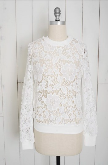 white-lace-top-onze-boutique