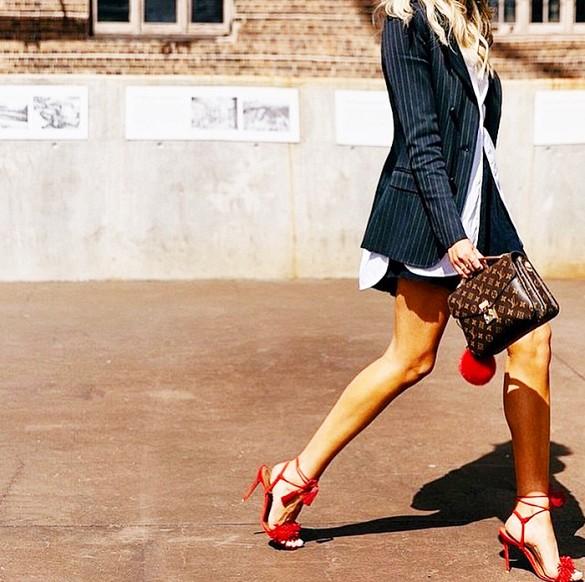 aquazzura-wild-thing-heels