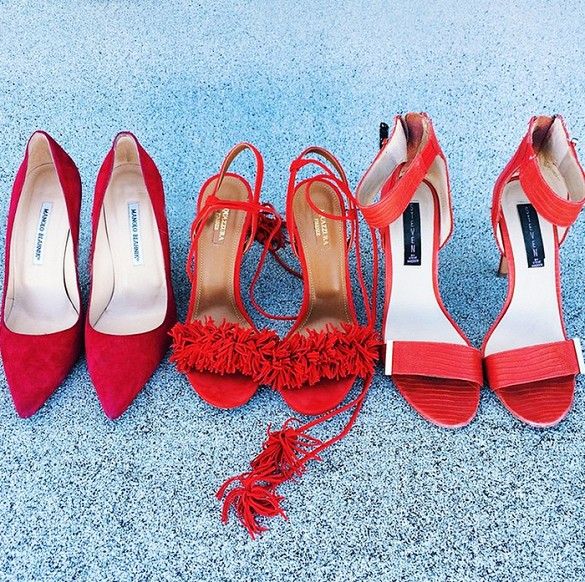 aquazzura-wild-thing-heels1