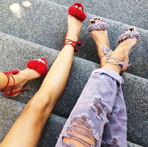 aquazzura-wild-thing-heels10
