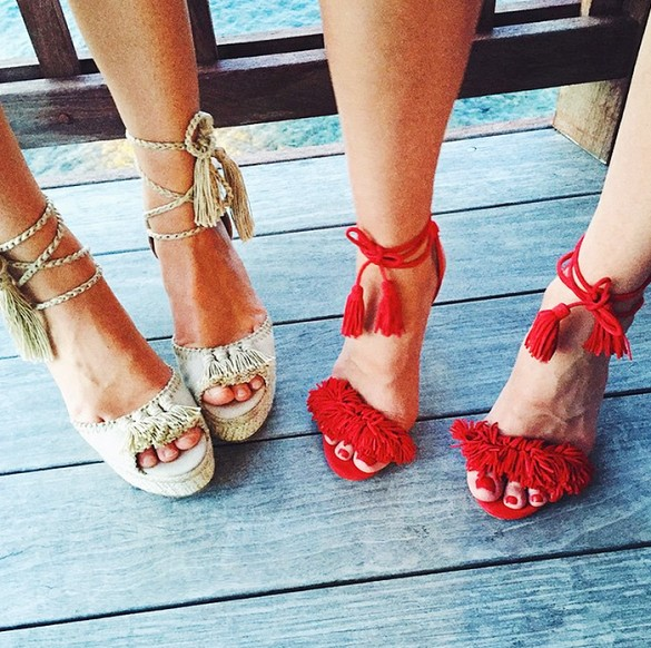 aquazzura-wild-thing-heels5