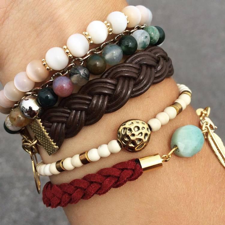creatival-bijoux2
