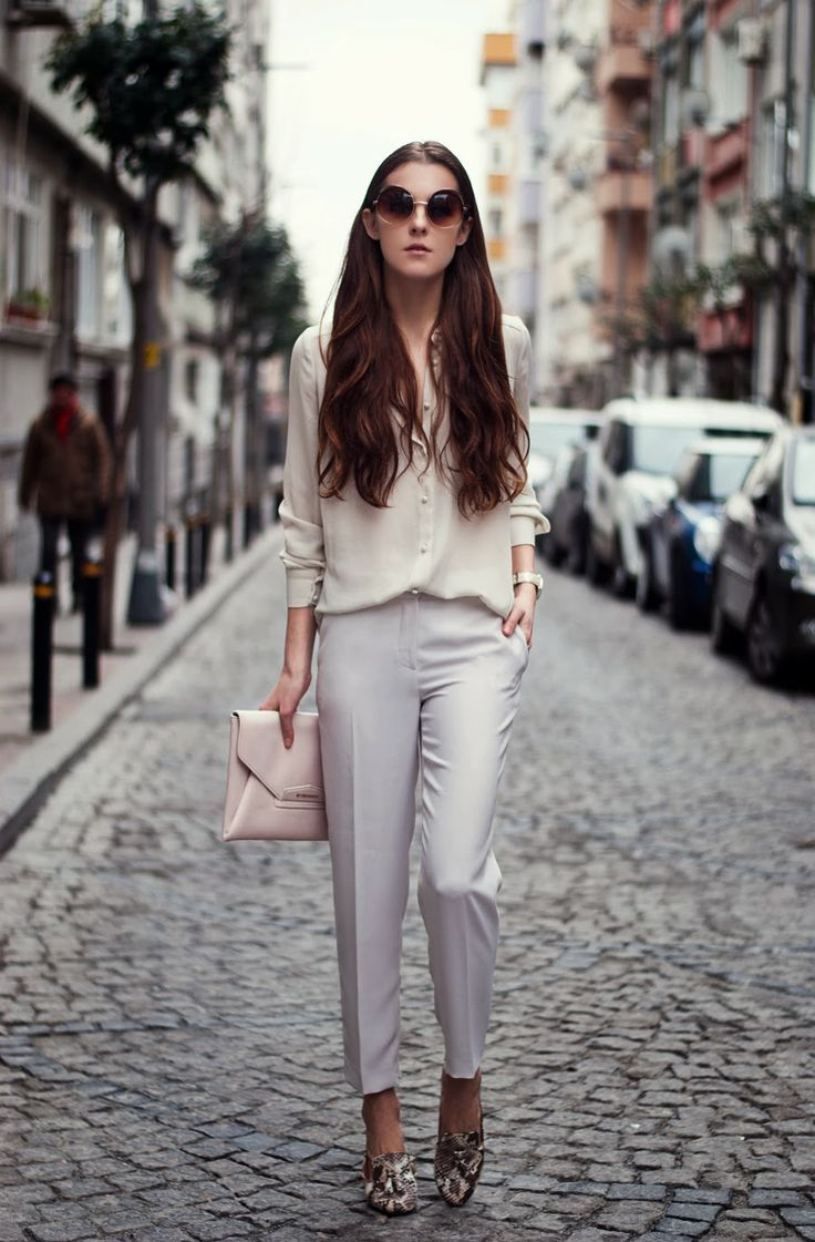 pastel-street-style10