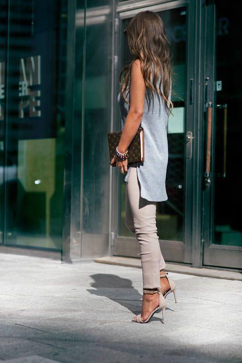 pastel-street-style13