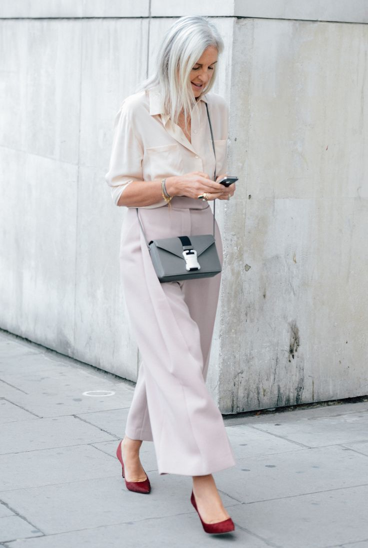 pastel-street-style4