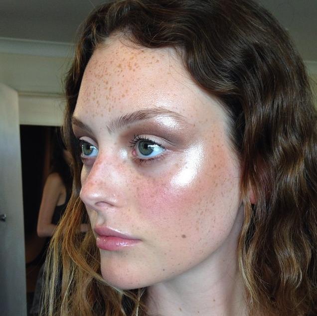 strobing-makeup-4