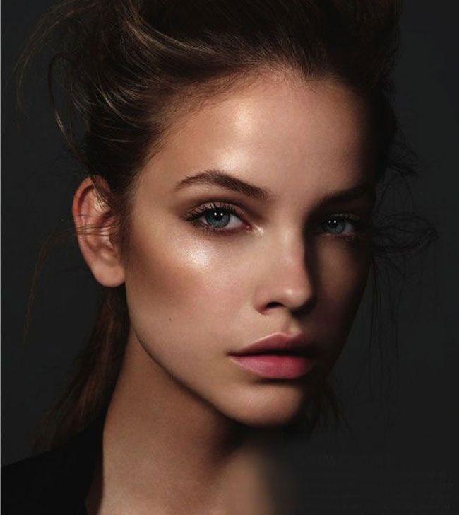 strobing-makeup