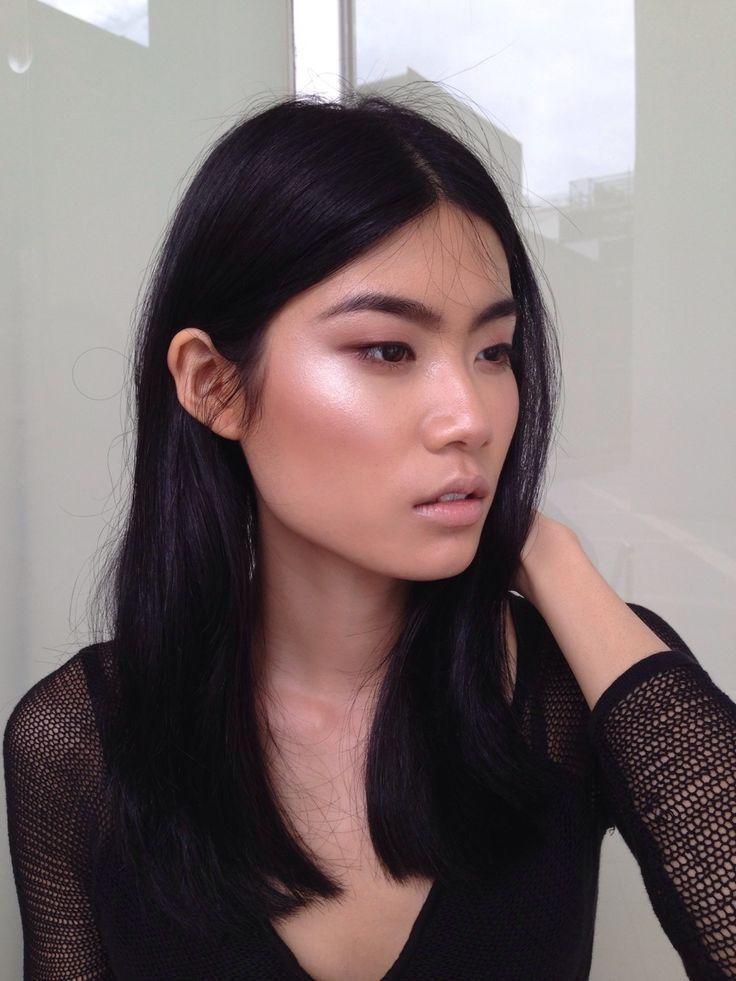 strobing-makeup3