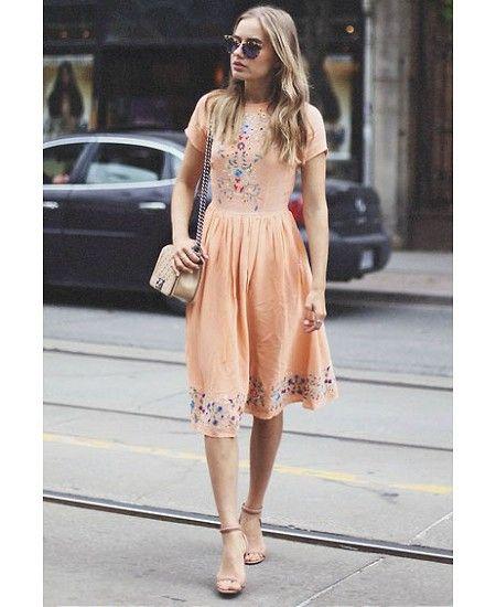 70s-trend-street-style10