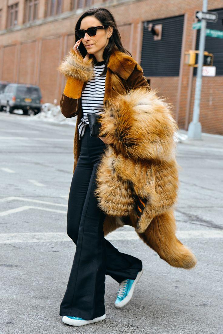 70s-trend-street-style13