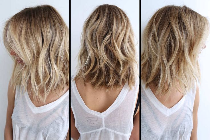 balayage-ombre-hair