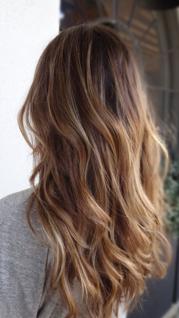 balayage-ombre-hair1
