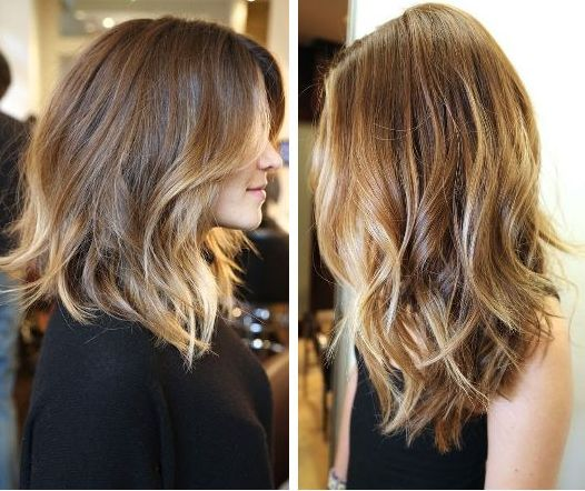 balayage-ombre-hair2