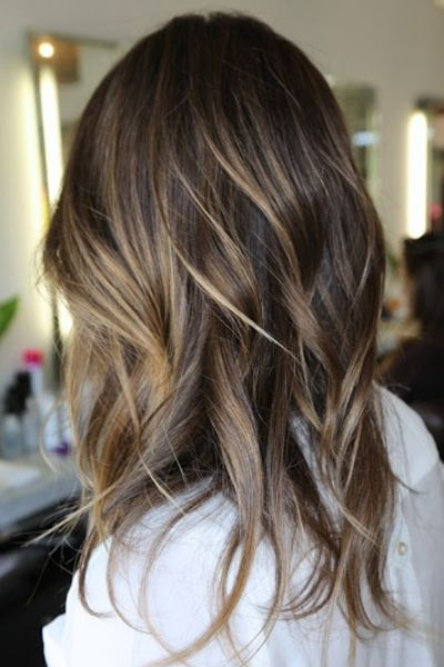balayage-ombre-hair4