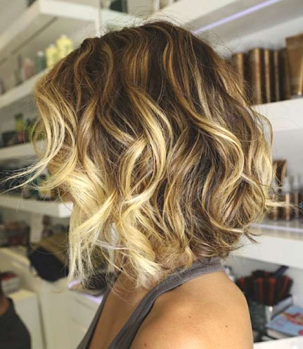 balayage-ombre-hair5