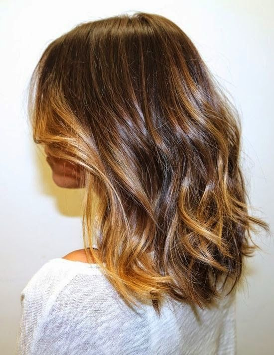 balayage-ombre-hair6