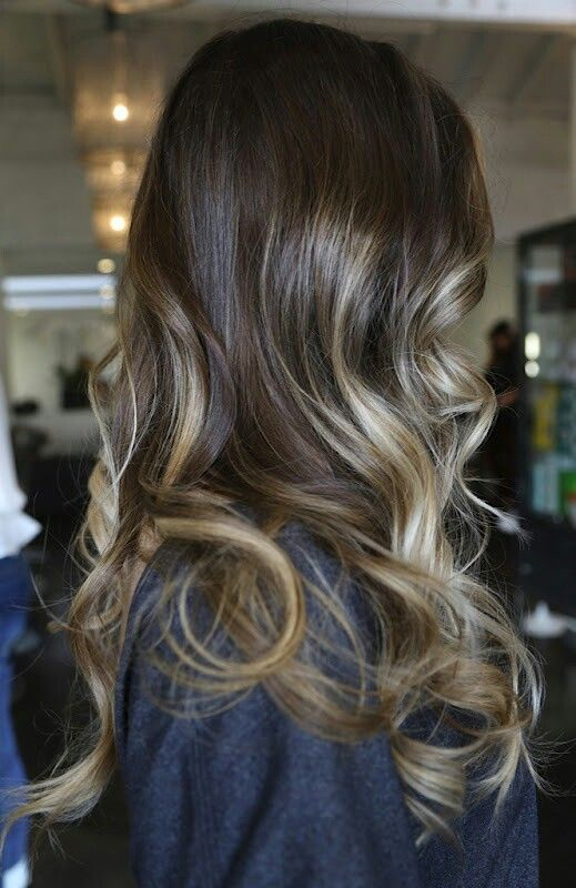balayage-ombre-hair7