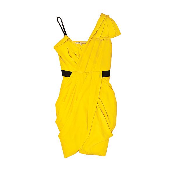 robe-rachel-roy
