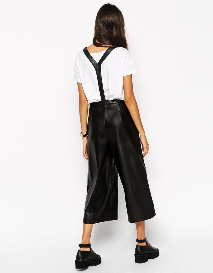 asos-collection-overalls-in-leather-look-271378-original