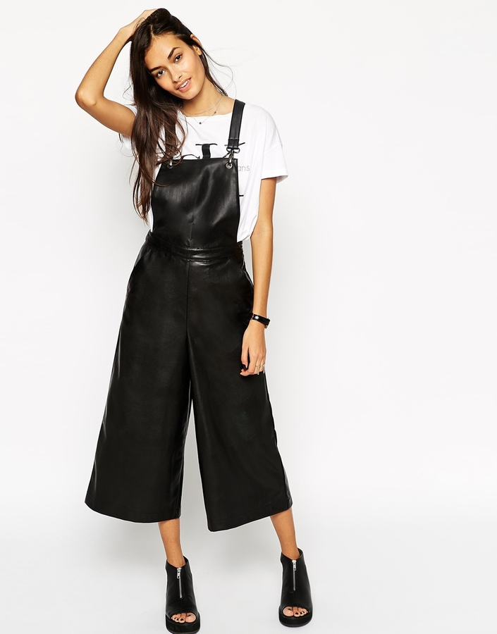 asos-collection-overalls-in-leather-look-original-199640