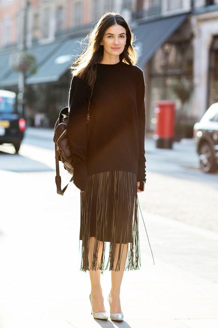 fringe-trend-fall-street-style