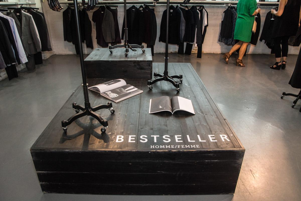 lancement-de-presse-maison-mode-danoise-bestseller-225-de-liege-ouest-10-septembre-2015-316254