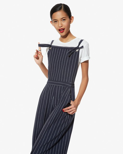 opening-ceremony-overalls