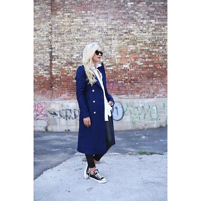 reefer-jacket-street-style1