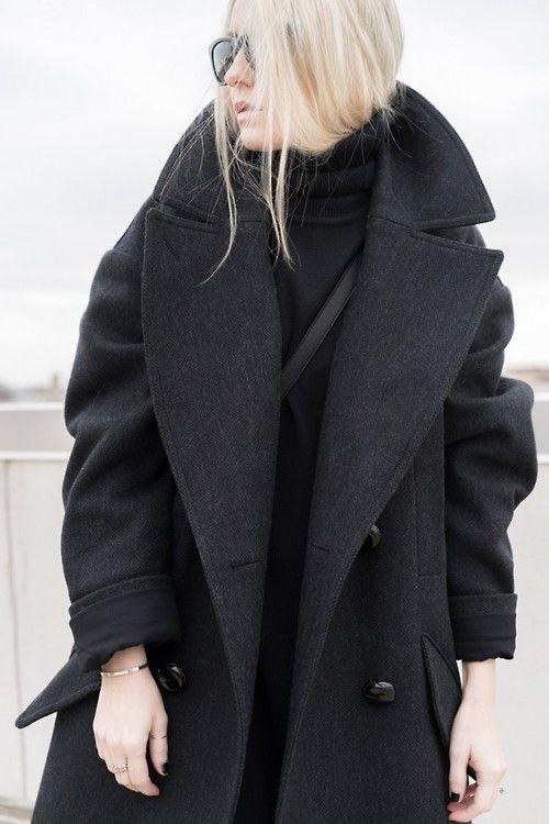 reefer-jacket-street-style2