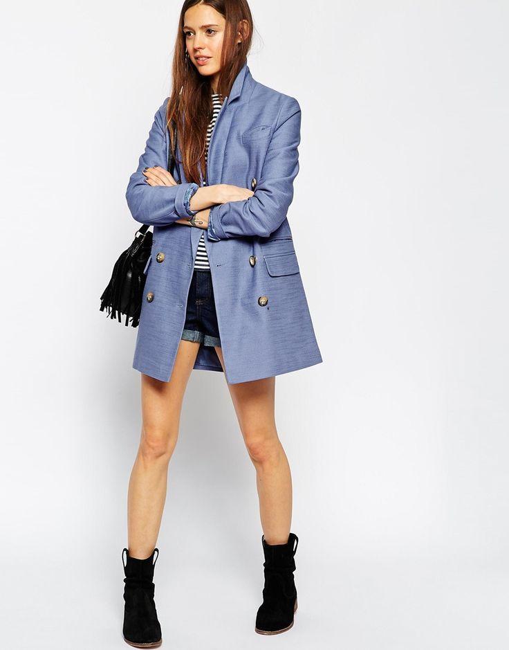 reefer-jacket-street-style3