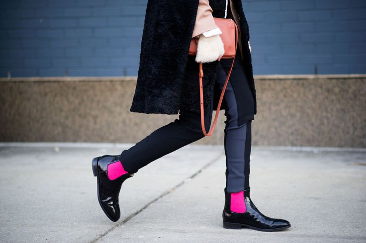 street-style-flat-boot
