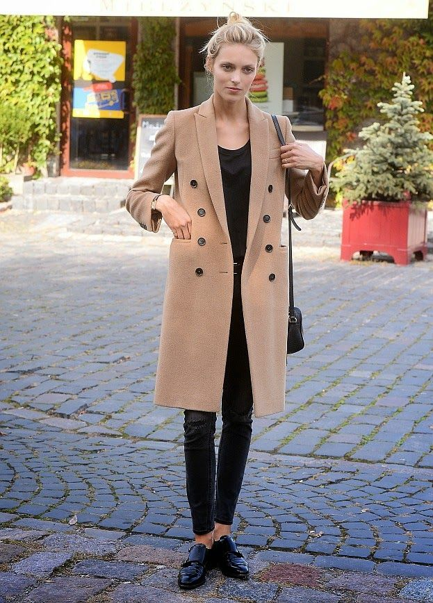 street-style-loafers1