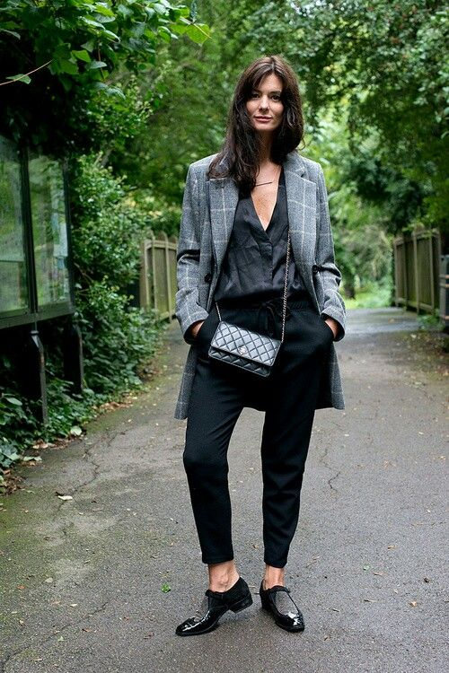 street-style-loafers10