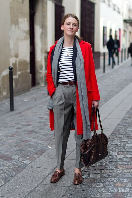 street-style-loafers12