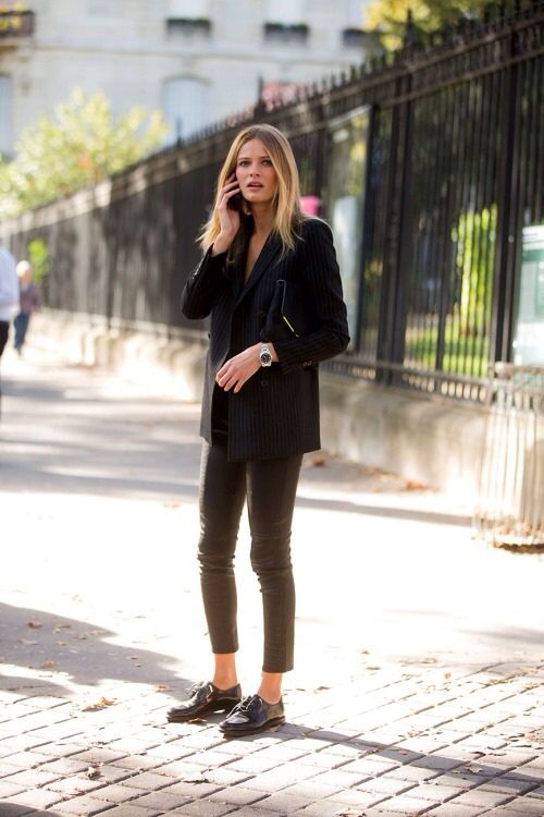 street-style-loafers2