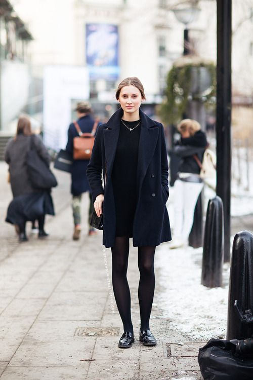 street-style-loafers3