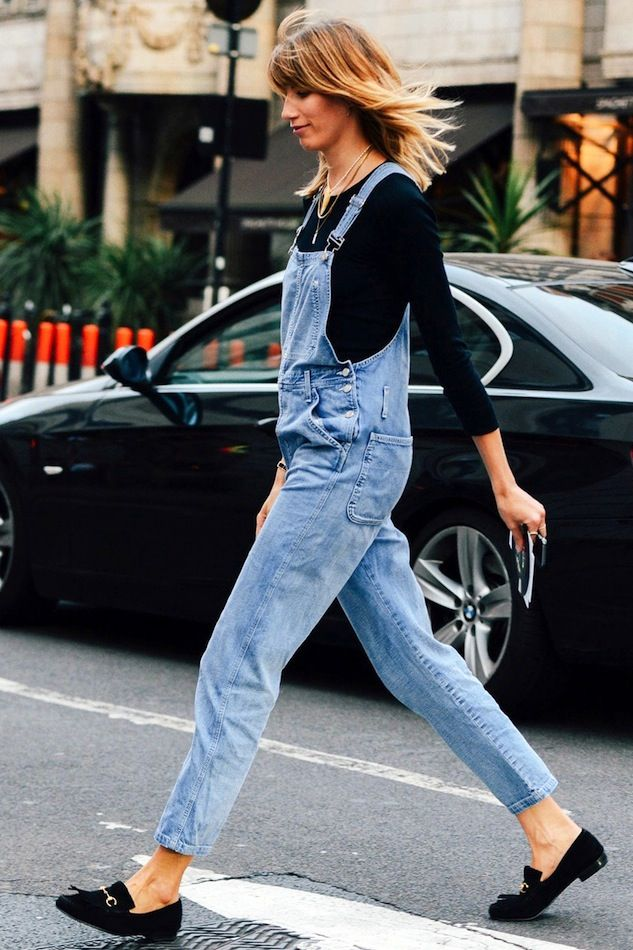 street-style-loafers4