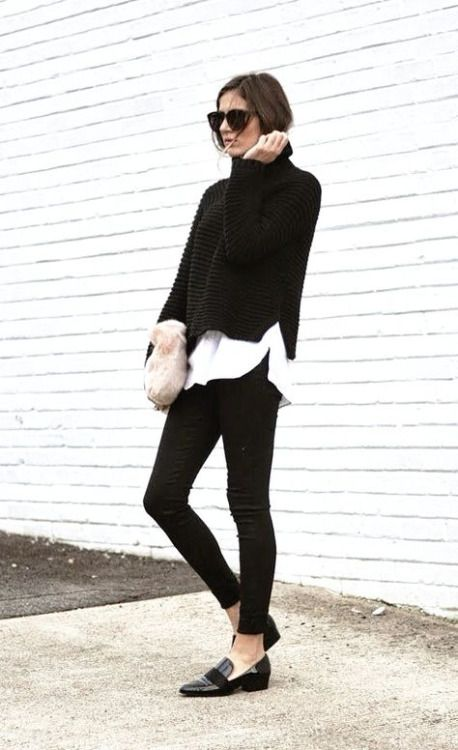 street-style-loafers5
