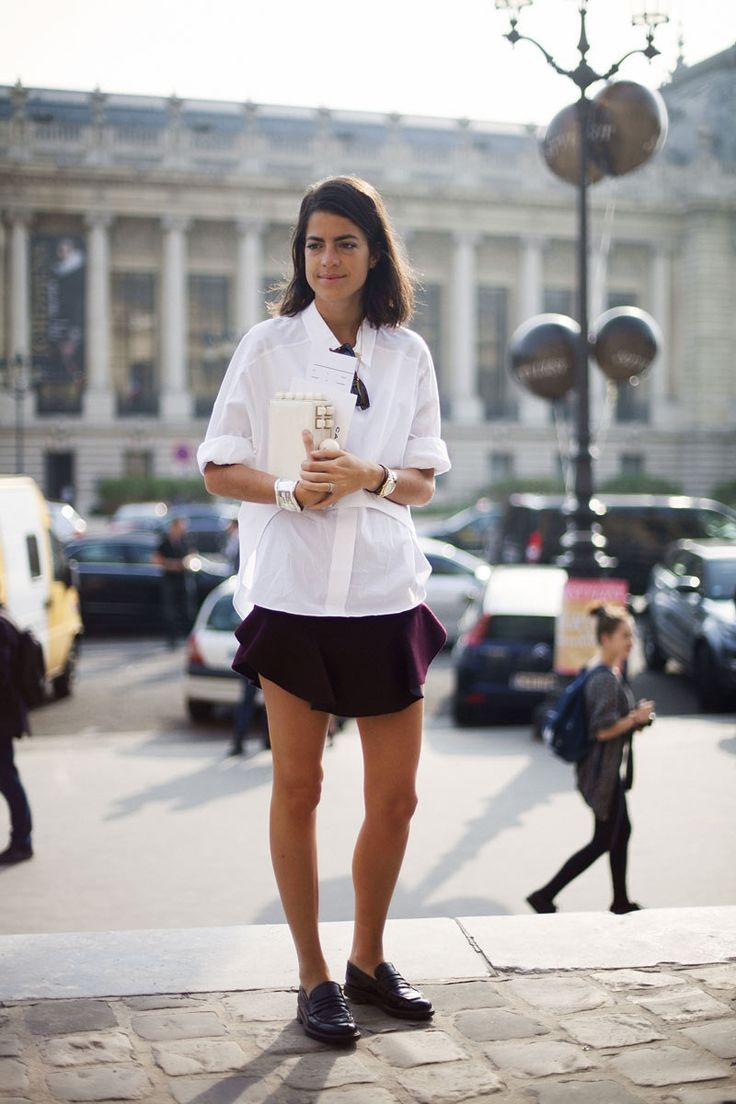 street-style-loafers6