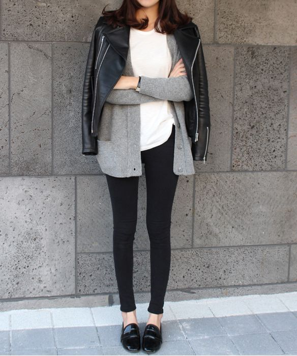 street-style-loafers7