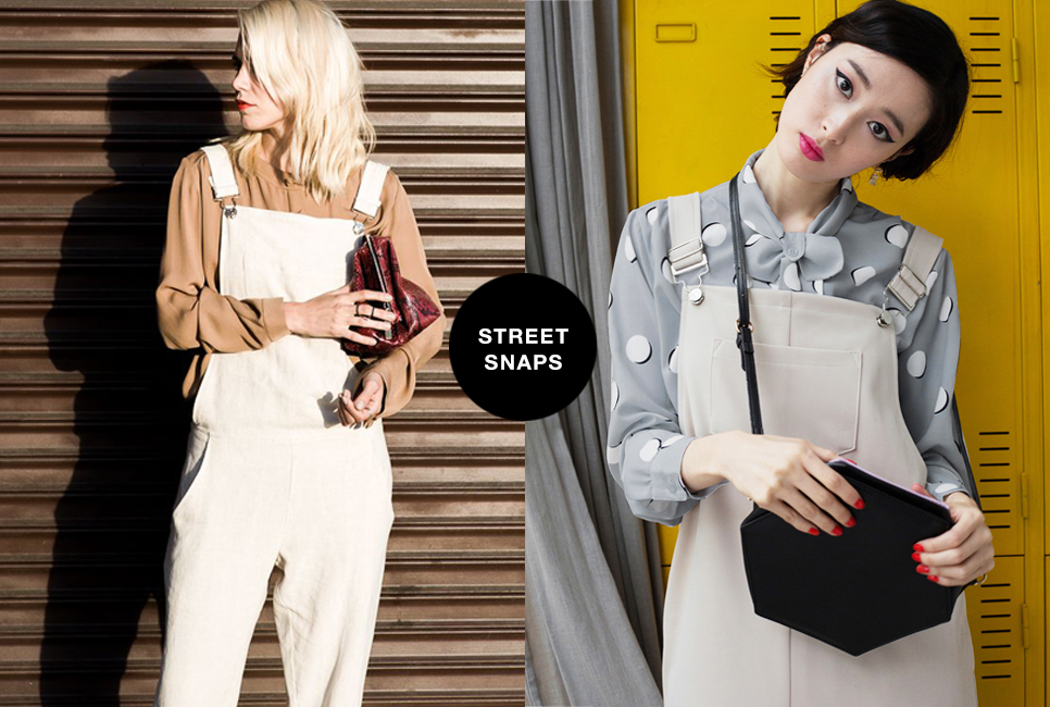 street_snaps_overall_dress