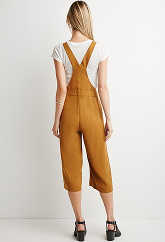 textured-culotte-overalls1