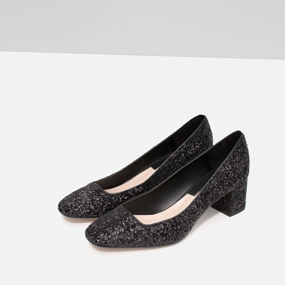 zara-chaussures-bou-carre.2