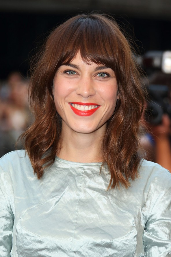 Alexa-Chung-vogue-4sept13-Getty_b_592x888