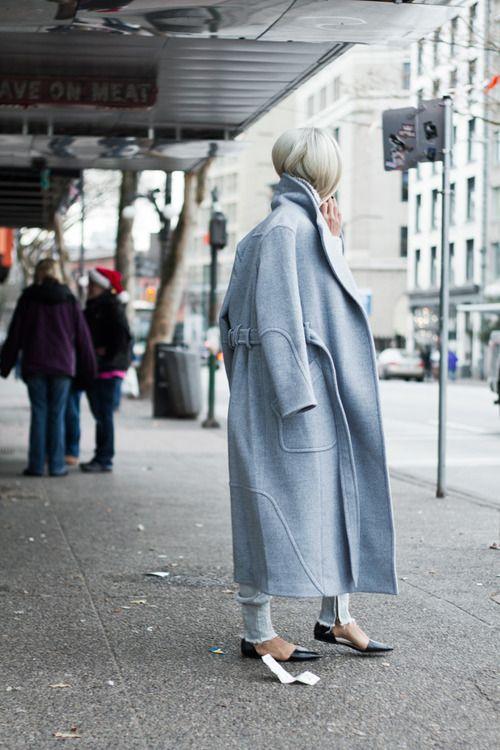 long-coat-trend-street-style