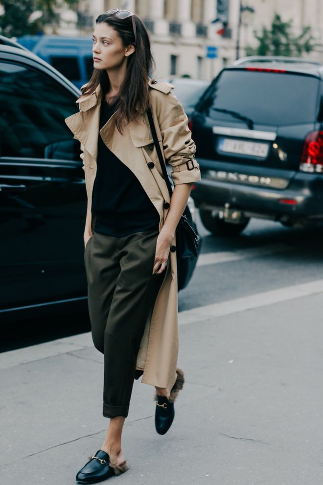 long-coat-trend-street-style10